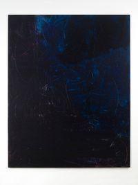 Loverboy (Billy Ocean) by Tariku Shiferaw contemporary artwork painting