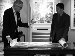China: Ink Michael Goedhuis