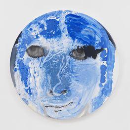 Marlene Dumas contemporary artist