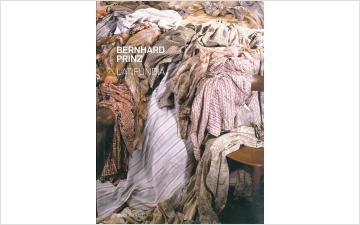 Latifundia, Photographic Work 1983 - 2008
