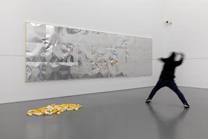 Fragility by Li Liao contemporary artwork