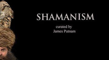 Contemporary art exhibition, Group Exhibition, SHAMANISM curated by James Putnam at Mimmo Scognamiglio Artecontemporanea, Milan