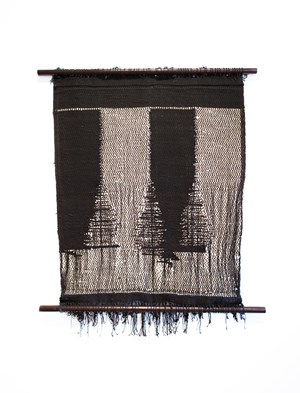 Roots by Monika Correa contemporary artwork