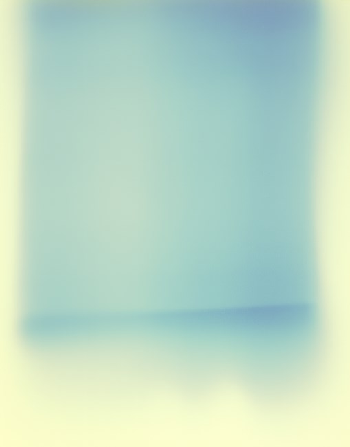 Intimacy No.7 by Jiang Pengyi contemporary artwork