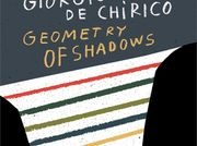 Giorgio de Chirico's Dream-like Verse
