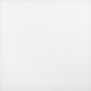 #95022 by Rudolf de Crignis contemporary artwork