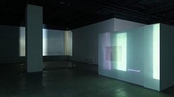 Contemporary art exhibition, Lee Kit, Techno at TKG+, TKG+, Taipei