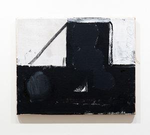 16.10.2020 by Jake Walker contemporary artwork