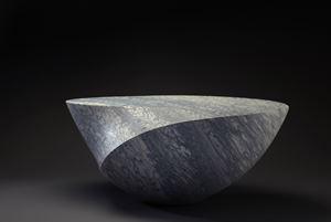 Cloud by Cynthia Sah contemporary artwork