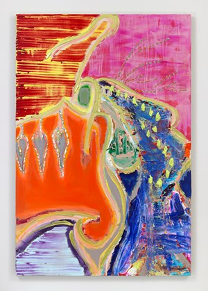 A Bird in its Existence 324 (Ruddy Crake) Porzana fusca by Kazumi Nakamura contemporary artwork