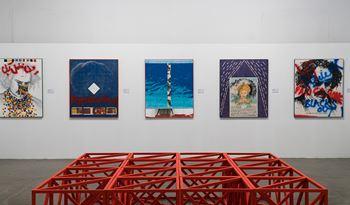 Lahore Biennale 02: Past Reminders, Possible Futures