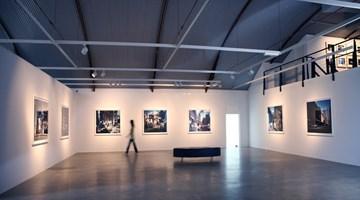 Stills Gallery contemporary art gallery in Sydney, Australia