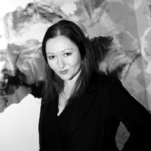 Alexie Glass-Kantor