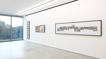 Contemporary art exhibition, Sam Durant, Borrowed Scenery at Blum & Poe, Tokyo