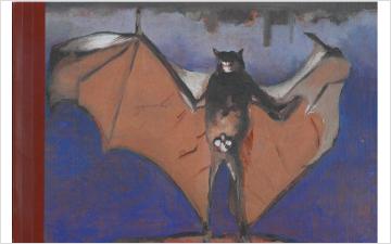 Bat Opera