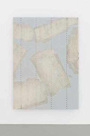 Eat Taste by Gedi Sibony contemporary artwork