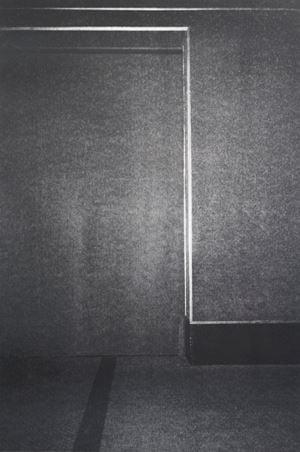 L.O.-P.Z.-19 by Dirk Braeckman contemporary artwork