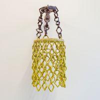 Nest by Jaime Jenkins contemporary artwork sculpture