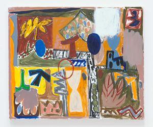 Assortment by Tuukka Tammisaari contemporary artwork