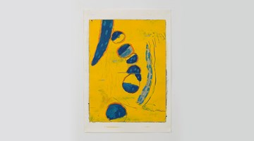 Contemporary art exhibition, Bruno Dunley, Bruno Dunley at Galeria Nara Roesler, Rio de Janeiro