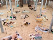 58th Venice Biennale: May You Live In Interesting Times