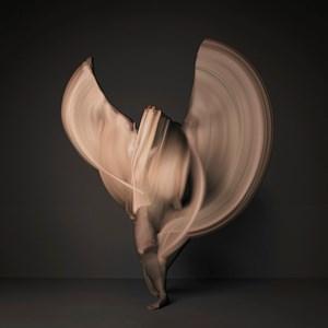 Nude #2 by Shinichi Maruyama contemporary artwork
