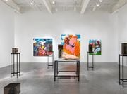 The Lowdown: shows to see during Armory Week