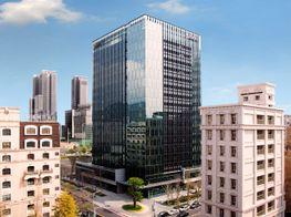 Asia Art Center Reveals New Taipei Flagship