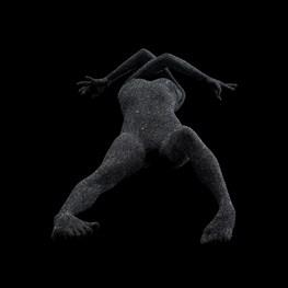 Kohei Nawa contemporary artist