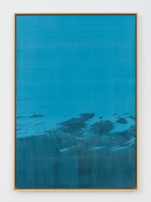 Untitled by Francesco João contemporary artwork