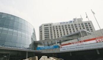 G Seoul 13: International Art Fair
