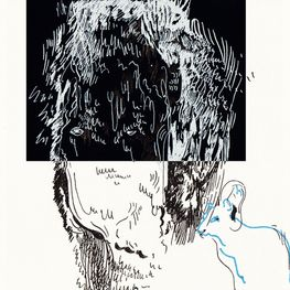 Paul Maheke contemporary artist