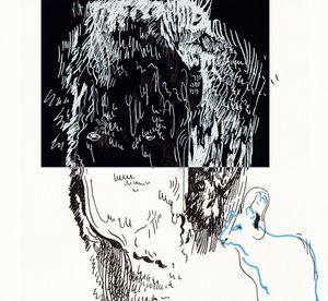 NO by Paul Maheke contemporary artwork