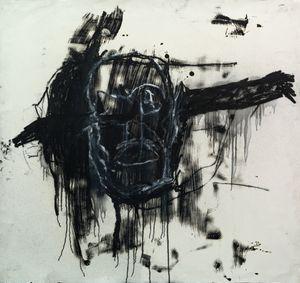 415 by Gérard Alary contemporary artwork