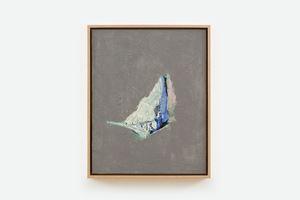Lathyrus by Erik Lindman contemporary artwork