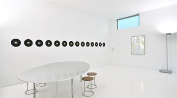 Contemporary art exhibition, Group Exhibition, ShugoArts Show at ShugoArts, Tokyo, Japan