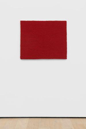 Series #3 by Lerato SHADI contemporary artwork sculpture