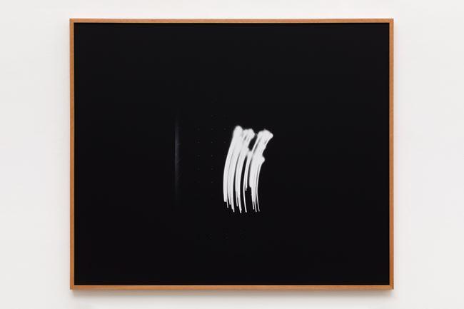 Gráficos de Luz V by Letícia Ramos contemporary artwork