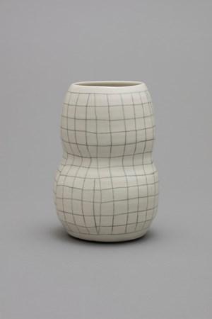 (grid 130) by Shio Kusaka contemporary artwork