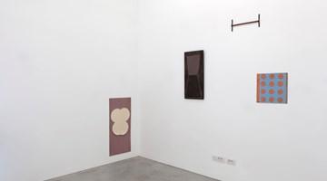 Contemporary art exhibition, Mario De Brabandere, Mario De Brabandere at Kristof De Clercq gallery, Ghent