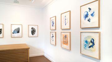 Contemporary art exhibition, Barthélémy Toguo, If Not Now, When? at Galerie Lelong & Co. Paris, 13 Rue de Téhéran, Paris