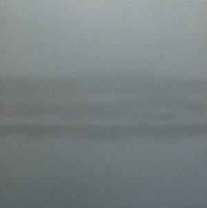 Immense by Jiang Dahai contemporary artwork