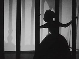 Hilton Als on the Films of Kara Walker
