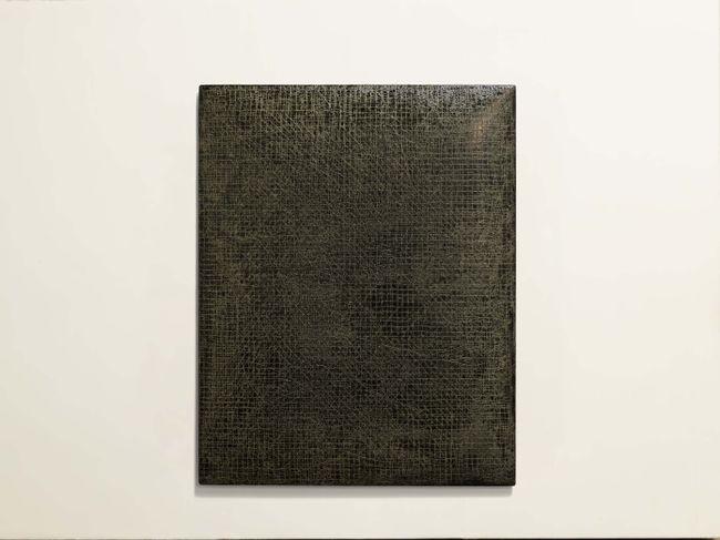 Raven Tracker by Su Xiaobai contemporary artwork