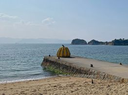 The Magnificent Seven Art Sites: Benesse Naoshima