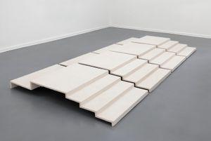 Macht Nichts by Stephanie Stein contemporary artwork