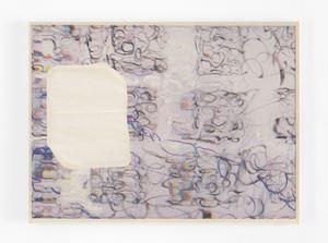 Untitled by Marieta Chirulescu contemporary artwork