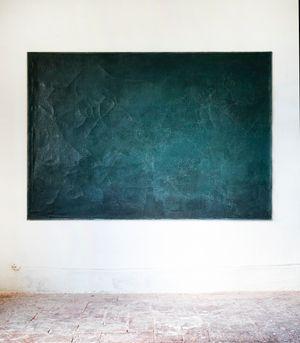 Montecristo by Lorenzo Brinati contemporary artwork