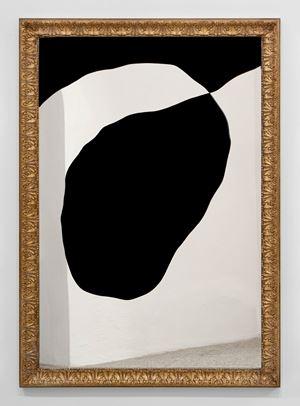 Onda by Michelangelo Pistoletto contemporary artwork