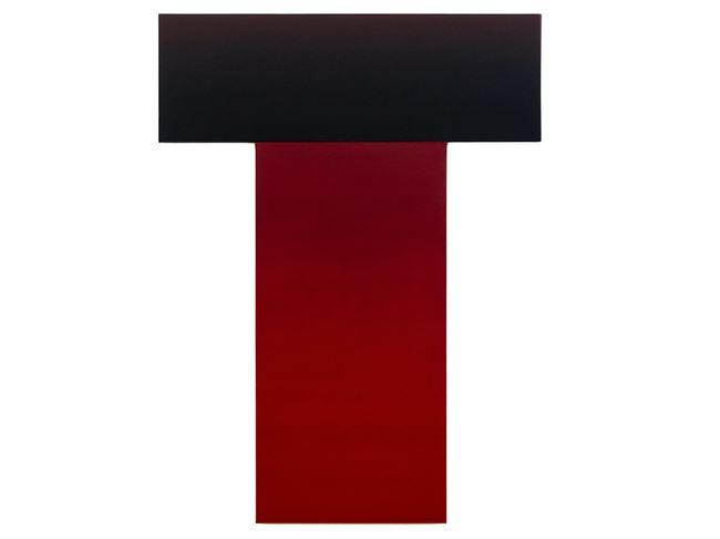 Constraint by Po Po contemporary artwork
